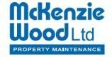 McKenzie Wood Ltd
