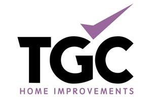 TGC Home Improvements
