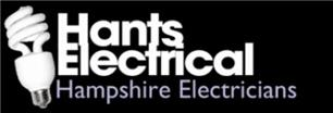 Hants Electrical Ltd