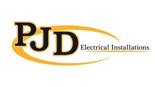 PJD Electrical Services