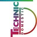 Technic Domestic