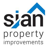 Sian Property Improvements Ltd