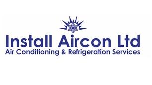 Install Aircon ltd