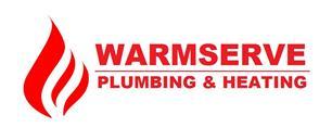 Warmserve Plumbing & Heating Limited