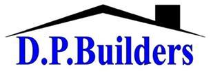 D P Builders (Somerset) Ltd