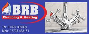 BRB Plumbing & Heating