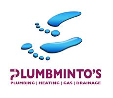Plumbminto's Ltd