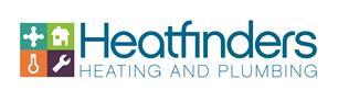 Heatfinders Ltd