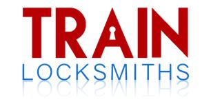 Train Locksmiths Ltd