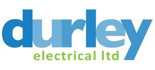 Durley Electrical Ltd