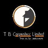 TB Carpenters and Builders Ltd