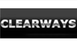 Clearways Services
