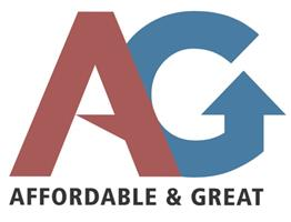 A&G Delivery And Removal Ltd