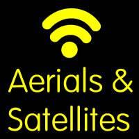 Aerials & Satellites Ltd