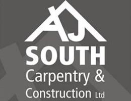 AJ South Carpentry and Construction Ltd