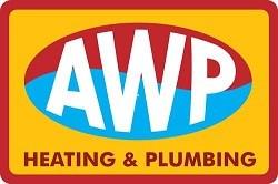 AWP Services