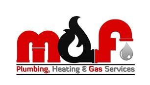 M.A.F Plumbing, Heating & Gas Services Limited