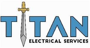 Titan Electrical Services
