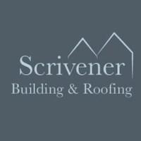 Scrivener Building & Roofing