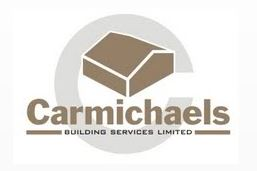 Carmichaels Building Services Ltd