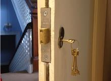 Robinson Locksmith, Hove, East Sussex