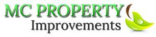 M C Property Improvements