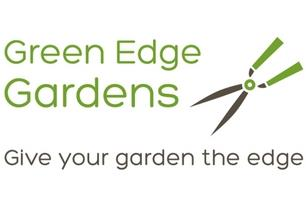 Green Edge Gardens