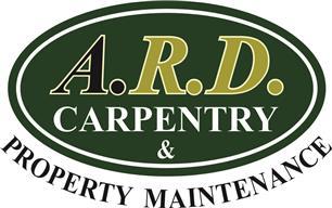 A.R.D Carpentry
