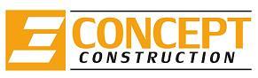 Concept 3 Construction