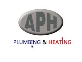 APH Plumbing & Heating