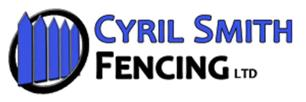 Cyril Smith (Fencing) Limited