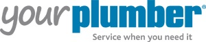 Your Plumber (Bournemouth)