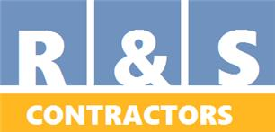 R and S Contractors
