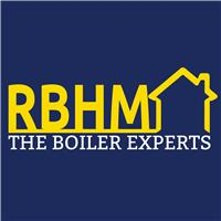 RBHM - The Boiler Experts