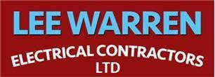 Lee Warren Electrical Contractors Ltd