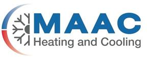 MAAC Heating & Cooling Ltd