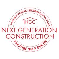 Next Generation Construction Ltd