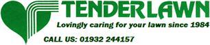 Tenderlawn GSSI Ltd