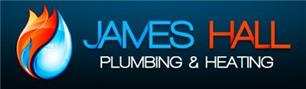 James Hall Plumbing & Heating