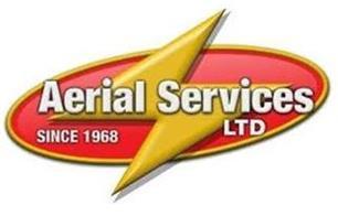 Aerial Services Ltd