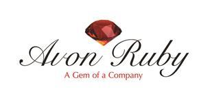 Avon Ruby UK Ltd