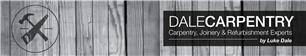 Dale Carpentry Ltd
