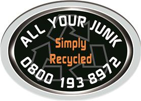All Your Junk Limited