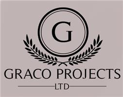 Graco Projects Ltd