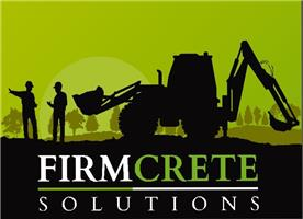 Firmcrete Solutions