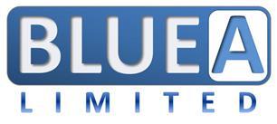 Blue A Ltd