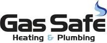 Gas Safe Heating & Plumbing Ltd