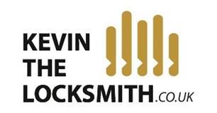 Kevin The Locksmith (Worthing)