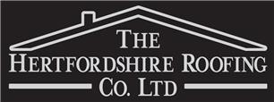 The Hertfordshire Roofing Co. Ltd