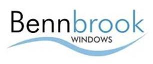 Bennbrook Windows